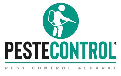 Peste Control do Algarve